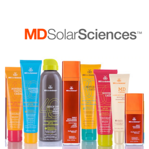 MDSolar Sciences