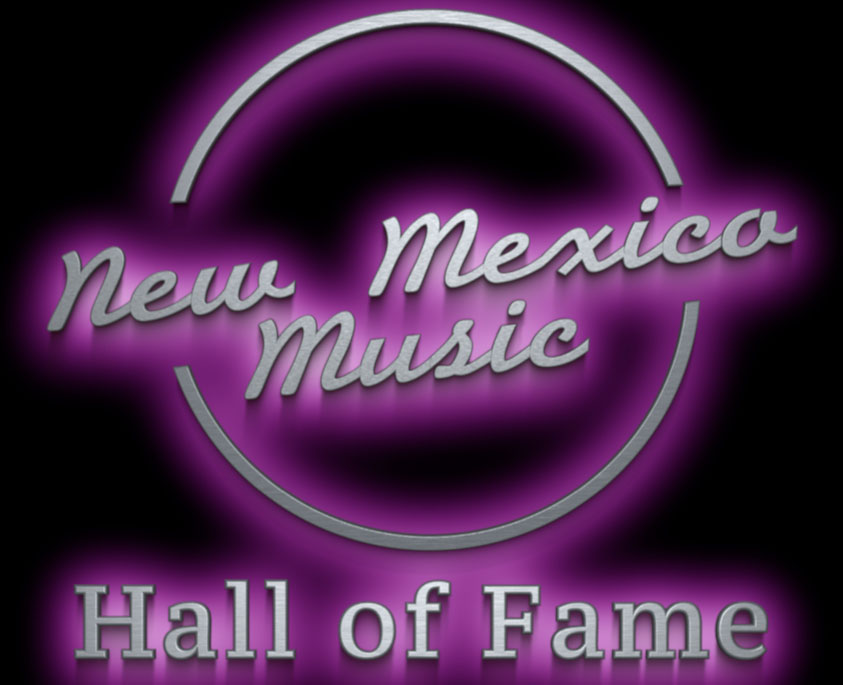 New Mexico Music Hall of Fame