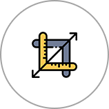 Home-4-Responsive-Design-Icon