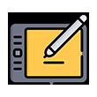 About-1-Web-Designer-Icon