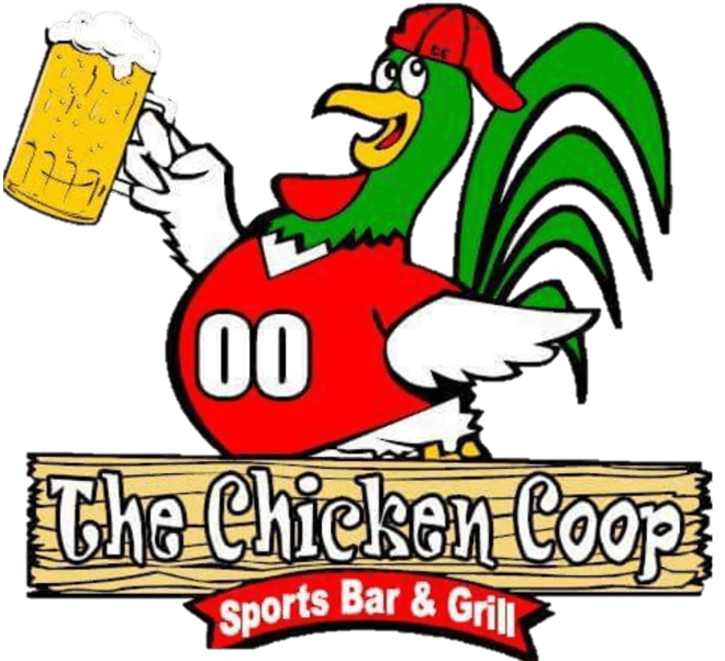 Chicken-Coop-New-Logo