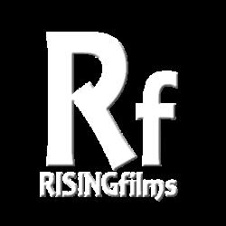Rising Films
