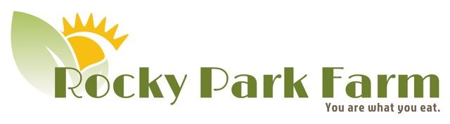 Rocky Park Farm