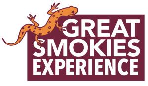 Great Smokies Experience