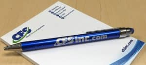 CFS Promo Products
