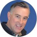 Greg Jezard