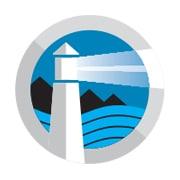 NEFMA 2015 Fall Conference
