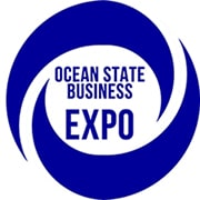 Ocean State Business Expo