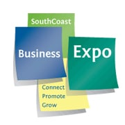 SouthCoast Business Expo
