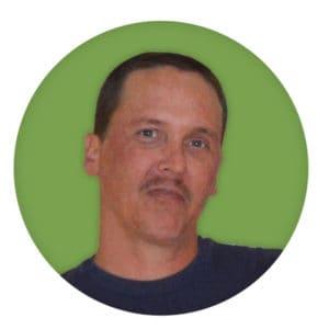 Paul B Headshot