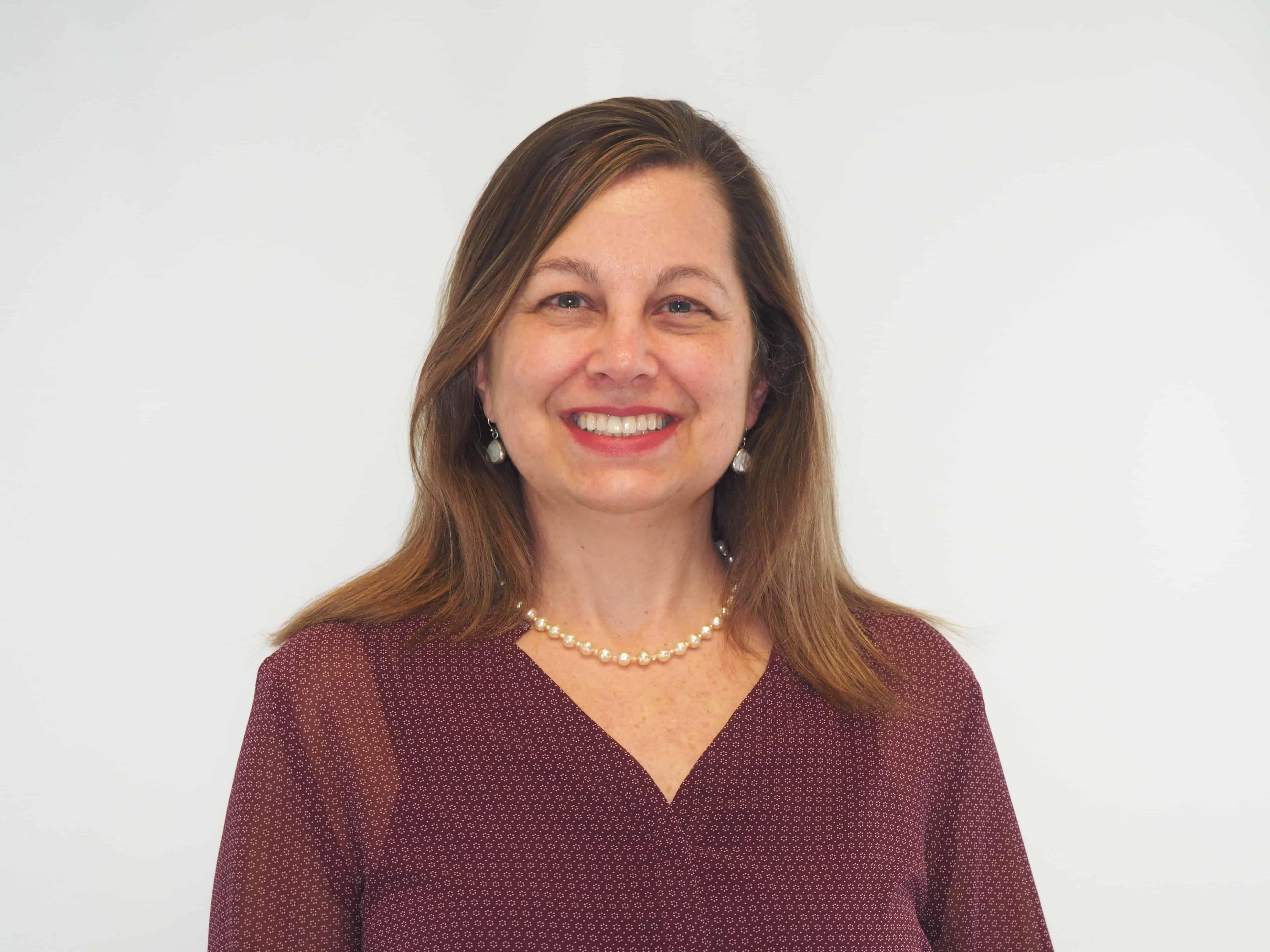 Susan Donoghue, Controller