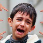 bullying-3362025_1920