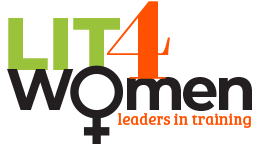 LIT4Women
