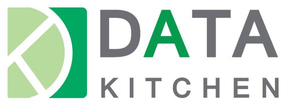 DataKitchen