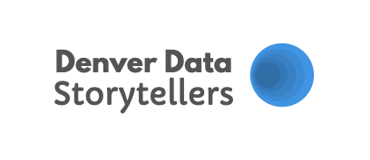 Denver Data Storytellers