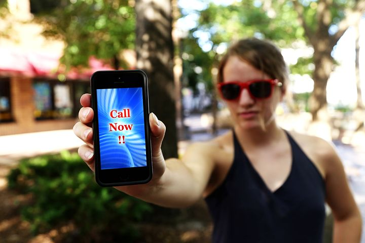 cell-phone-591603__480