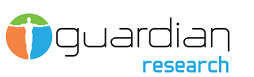 Guardian Research
