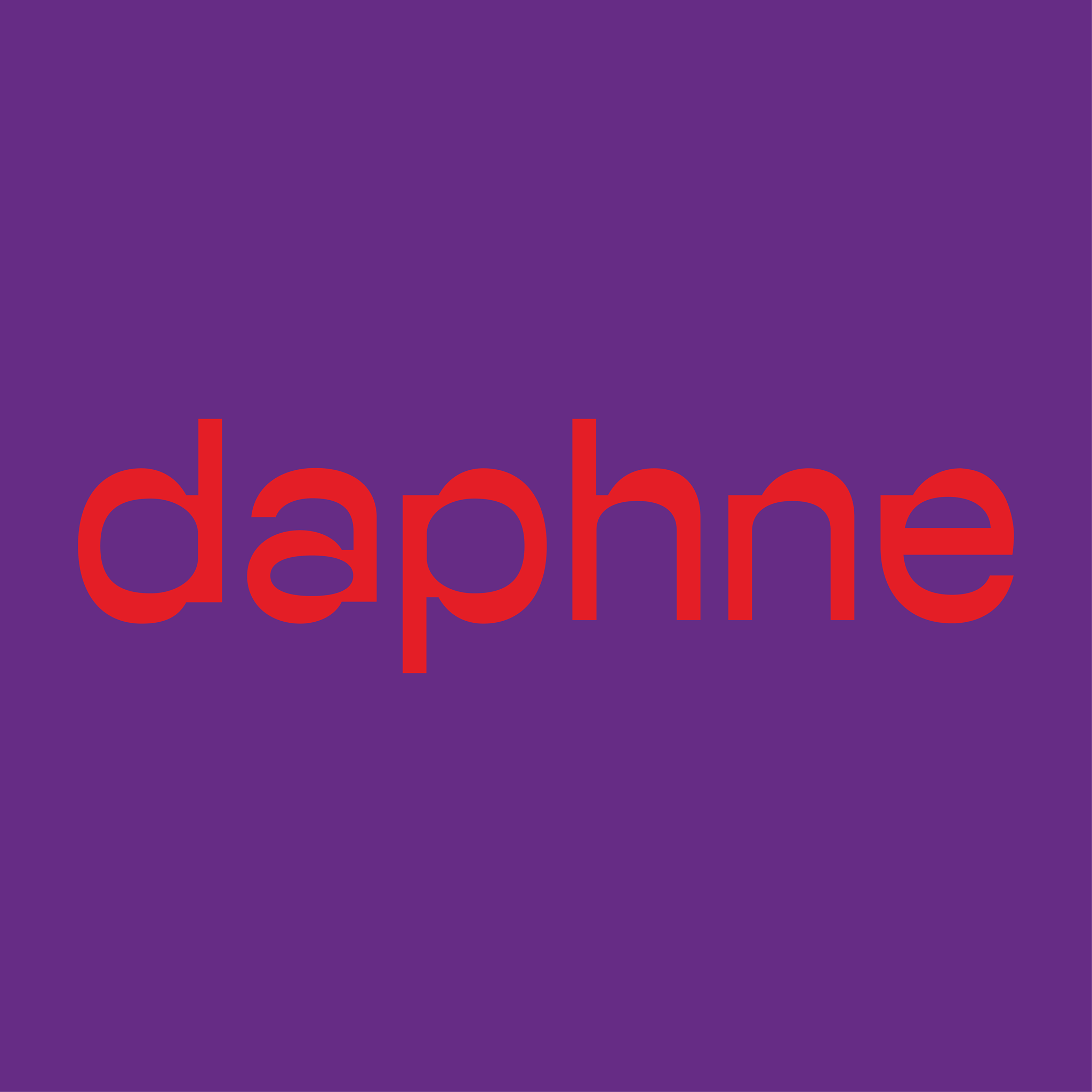 Read more about the article daphne, Montreal's newest art center : Interview with the team