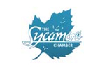 The sycamore chamber