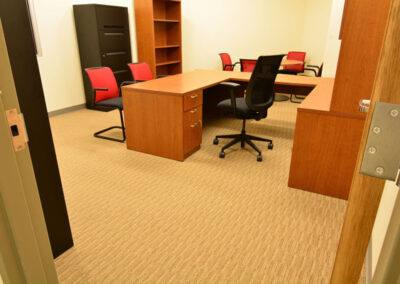commercial_flooring_colleges
