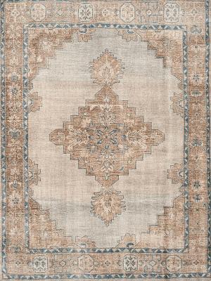sample_rug