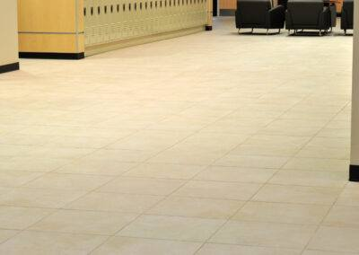 commercial_flooring_education