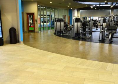 commercial_flooring_fitness_center