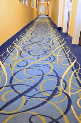 commercial_flooring_hospitality