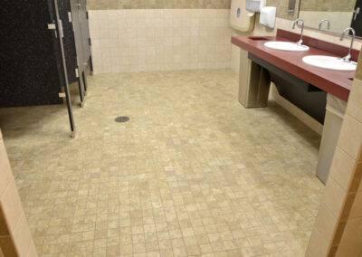 commercial_flooring_municipal