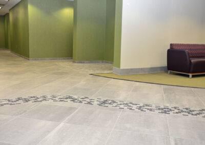 commercial_flooring_trucking
