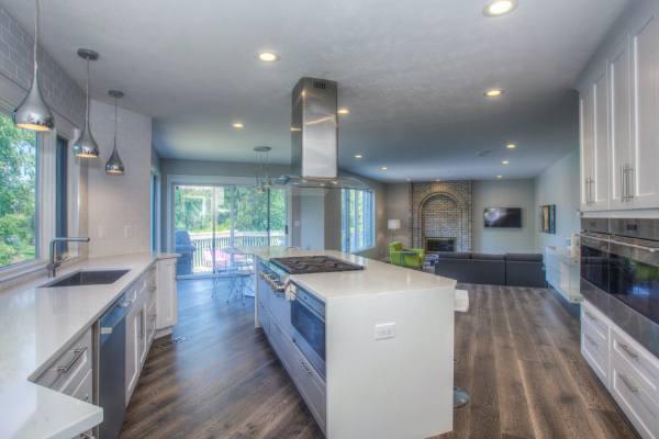 residential_design