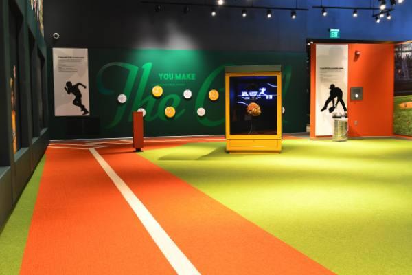 williamsport_baseball_museum