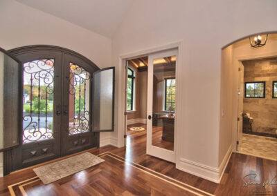 residential flooring hardwoods and tile