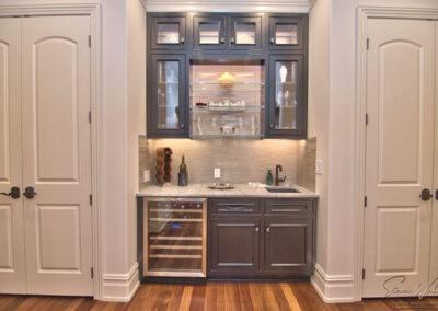 residential flooring wall tile backsplash hardwoods