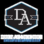 dugger-aesthetics-logo