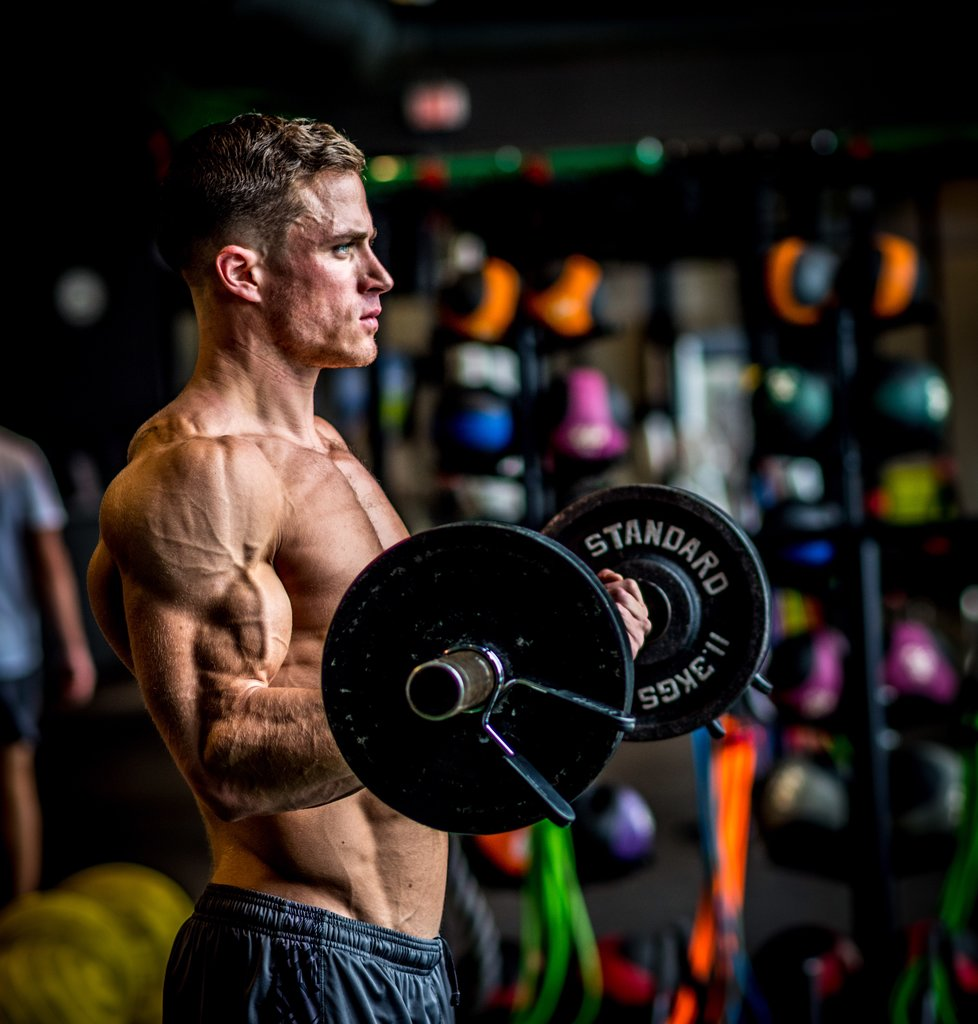Intra-Workout Nutrition