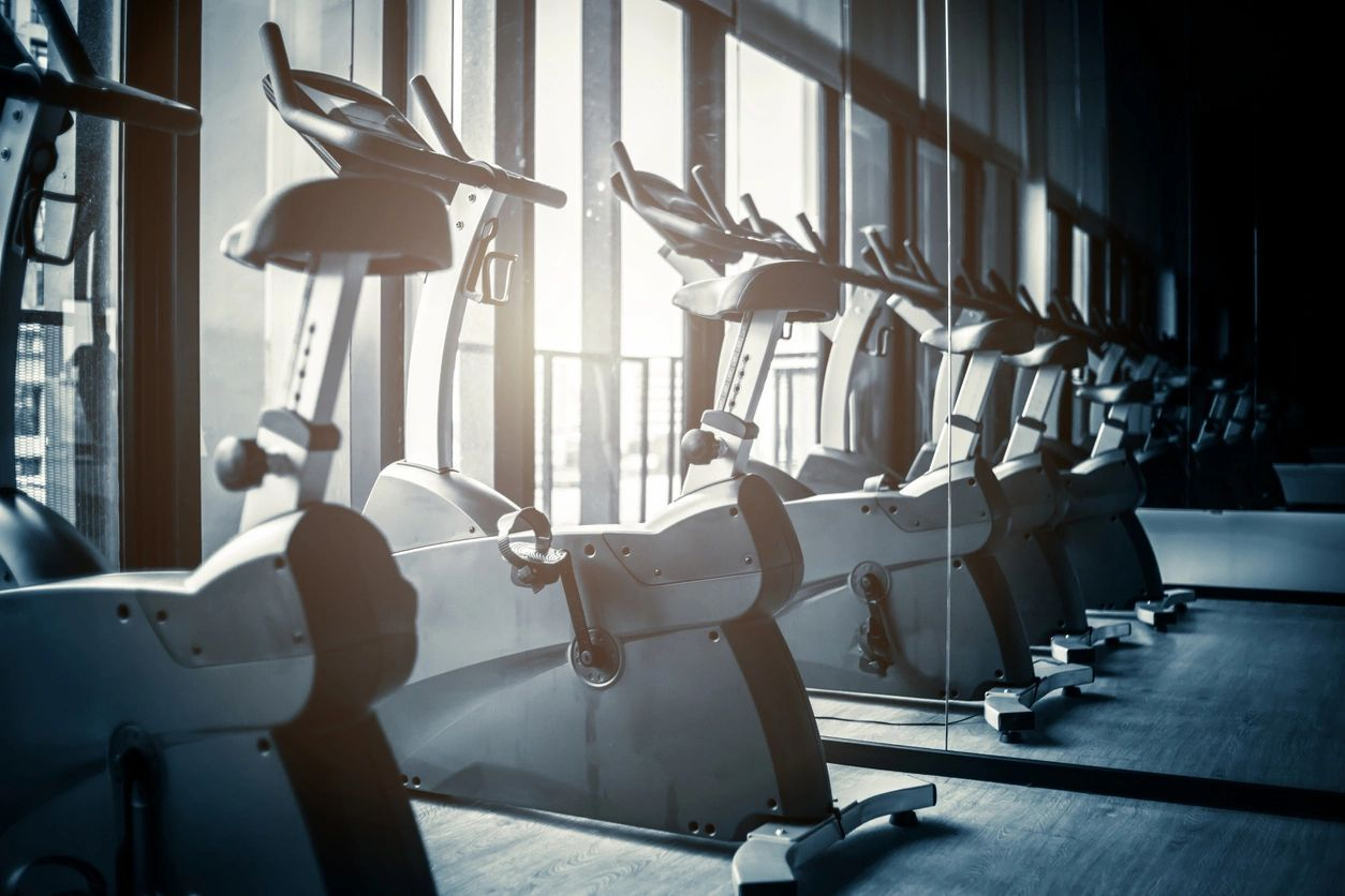 Why Cardio Is Not Best For Fat Loss