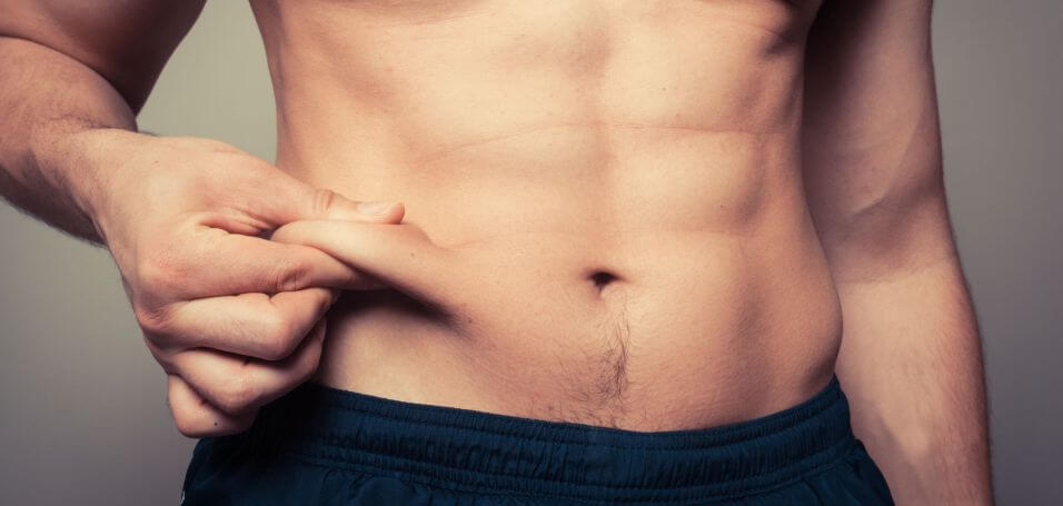 Why Fat Loss STALLS, and How To Fix It…