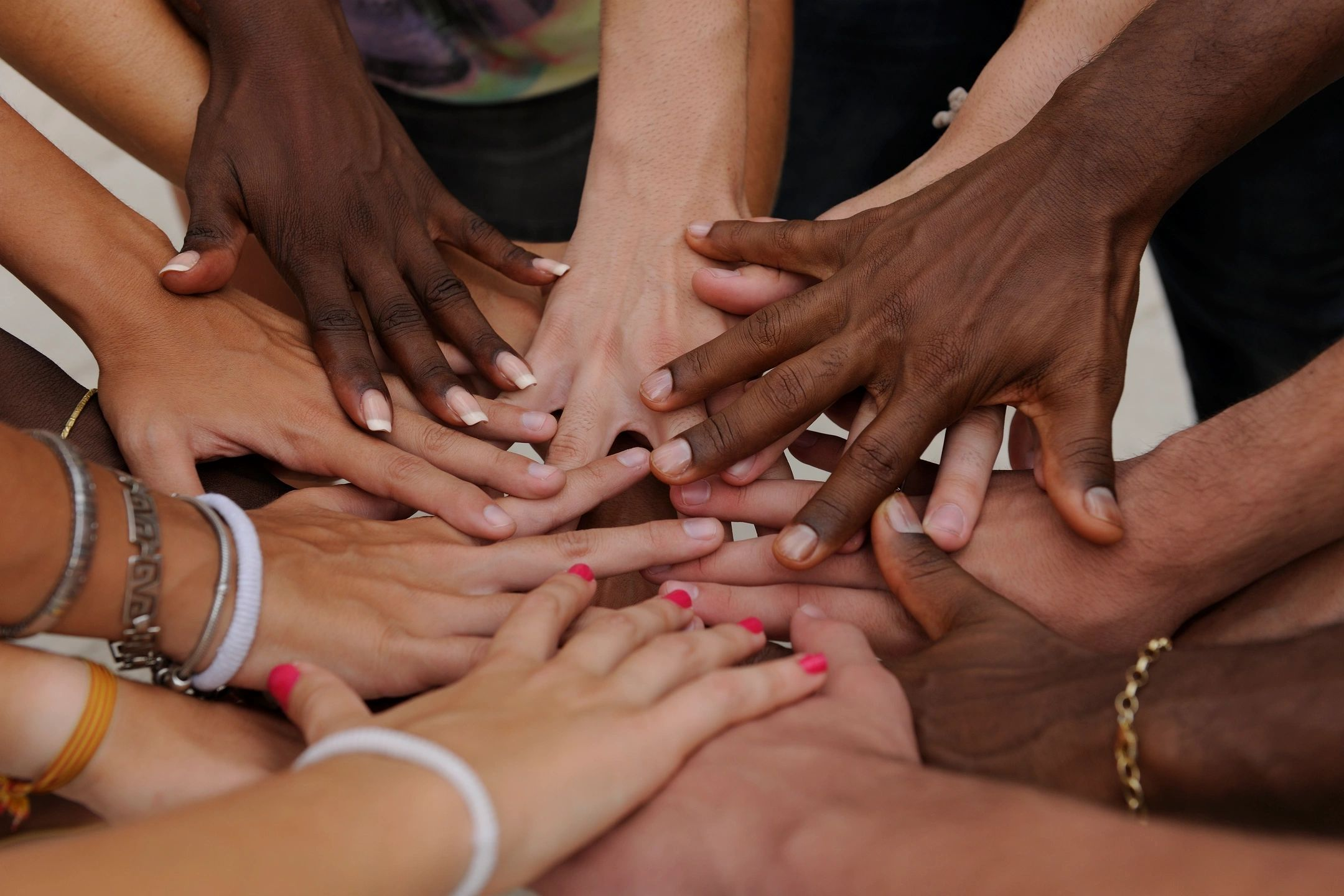 Systemic Racism: How It Started and How We Fix It