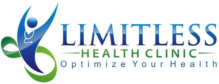 Limitless Health Clinic