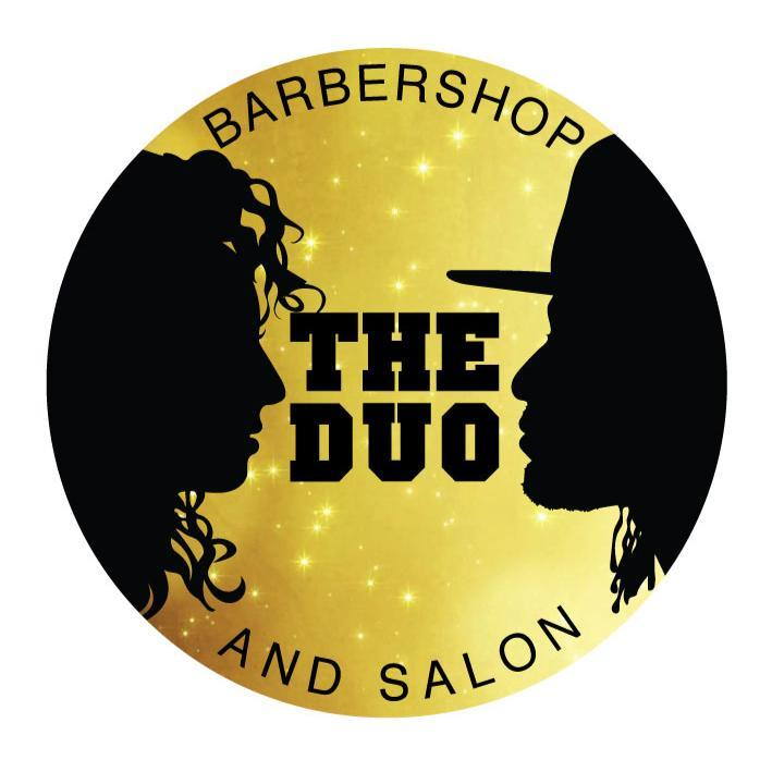 The Duo Barbershop and Salon