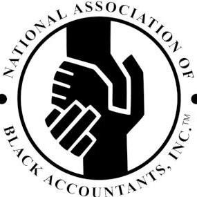 NABA Salt Lake Chapter