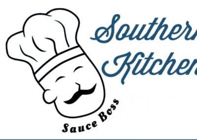 Sauce Boss Food Truck