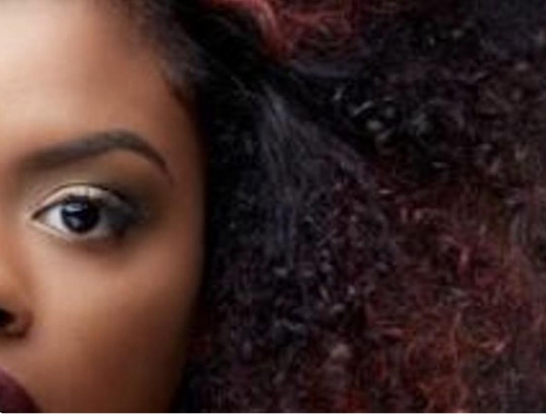 Damia's Hair Studio