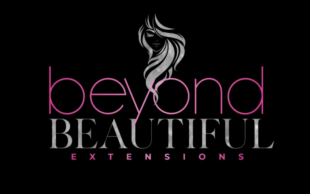 Beyond Beautiful Extensions