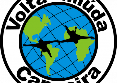 Salt Lake Capoeira
