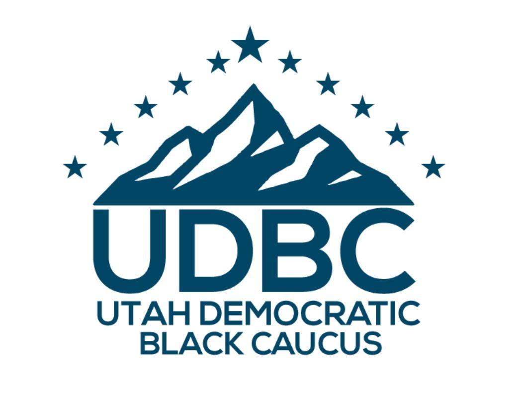 Utah Democratic Black Caucus