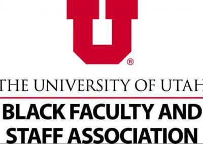 University of Utah Black Faculty & Staff Association