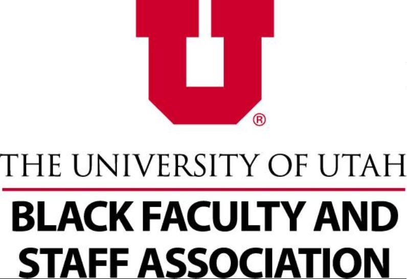 University of Utah Black Faculty & Staff Association