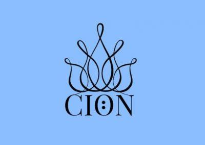 Cion Crown